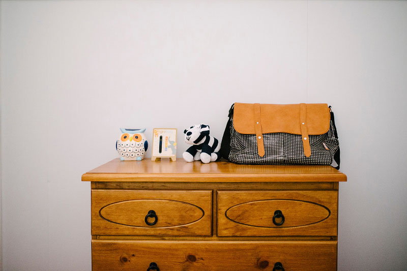 01Toowoomba-Lifestyle-Family-Photographer-Toddler