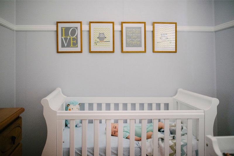 02Toowoomba-Lifestyle-Family-Photographer-Toddler