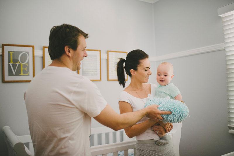 04Toowoomba-Lifestyle-Family-Photographer-Toddler