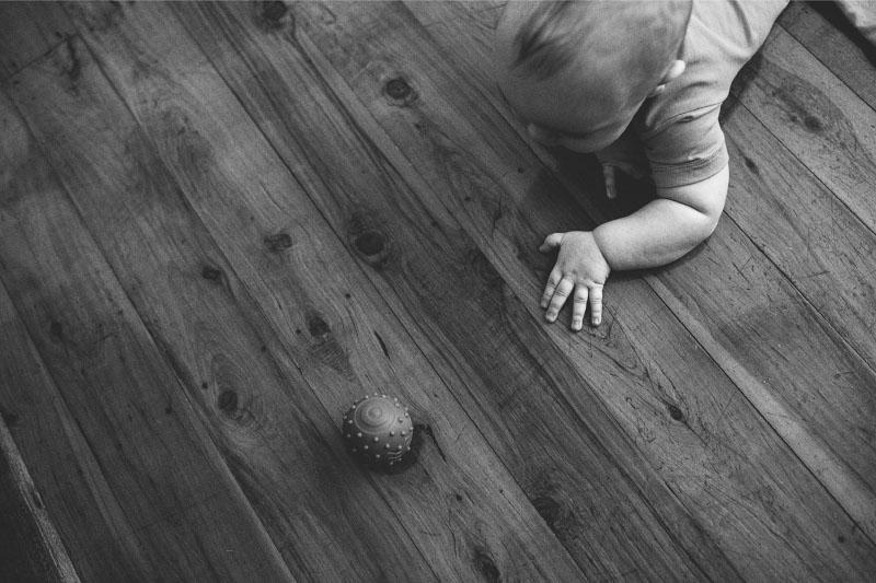 08Toowoomba-Lifestyle-Family-Photographer-Toddler