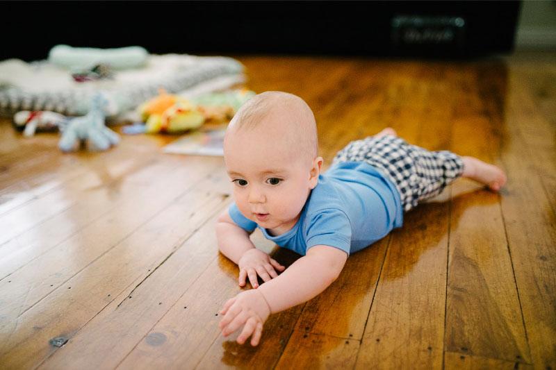 09Toowoomba-Lifestyle-Family-Photographer-Toddler