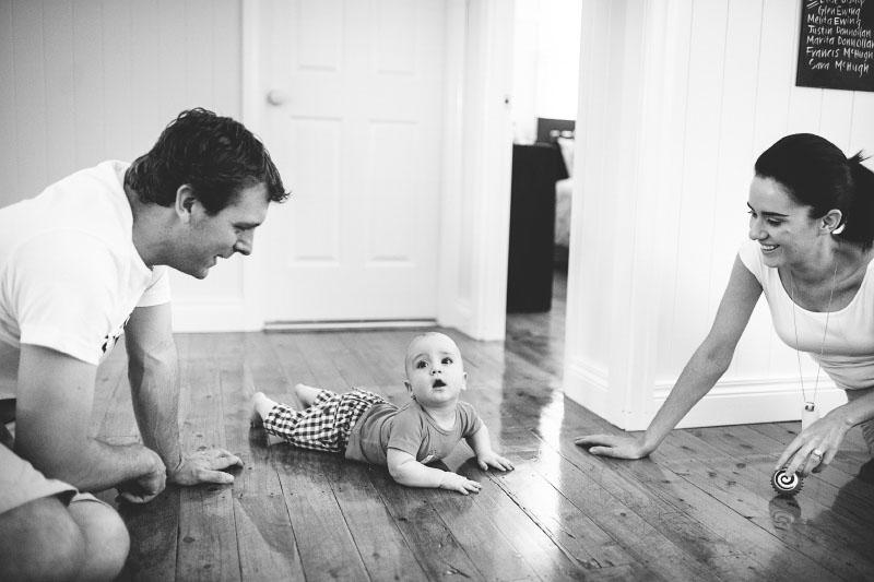 10Toowoomba-Lifestyle-Family-Photographer-Toddler