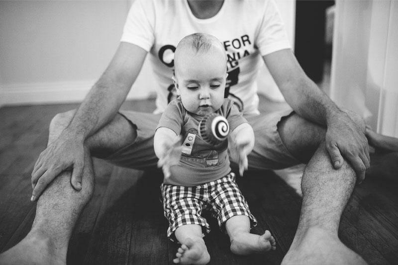 11Toowoomba-Lifestyle-Family-Photographer-Toddler