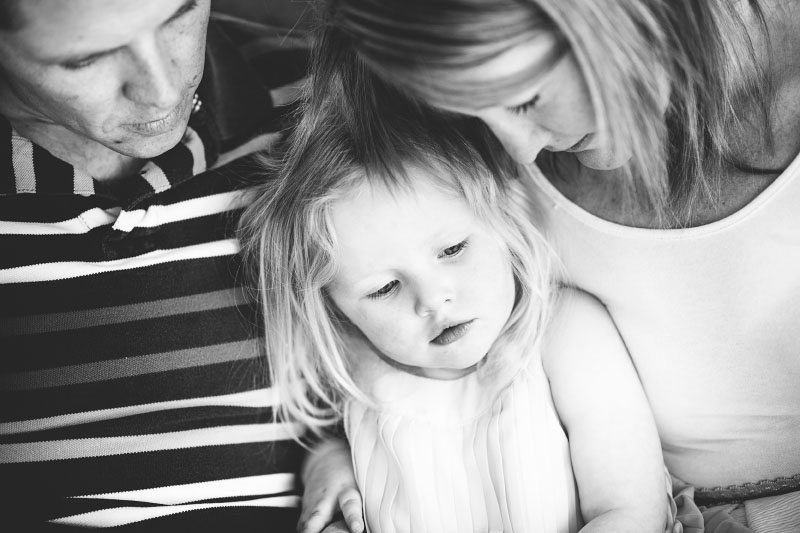 12Toowoomba-Lifestyle-Family-Photography