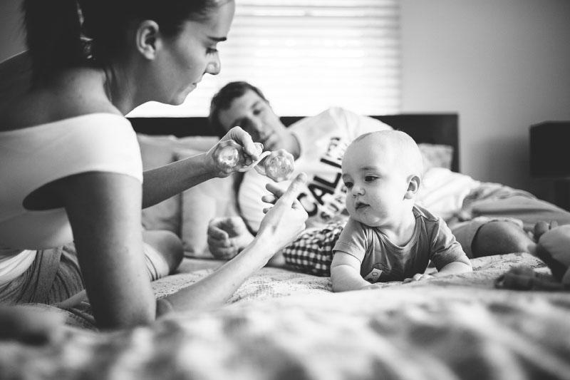 13Toowoomba-Lifestyle-Family-Photographer-Toddler