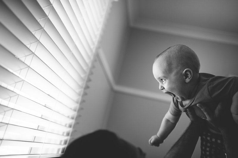 14Toowoomba-Lifestyle-Family-Photographer-Toddler
