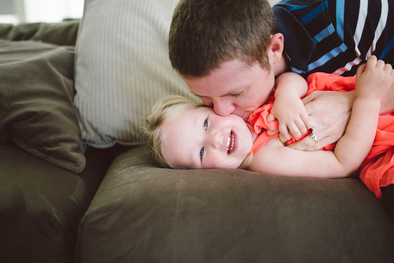 14Toowoomba-Lifestyle-Family-Photography