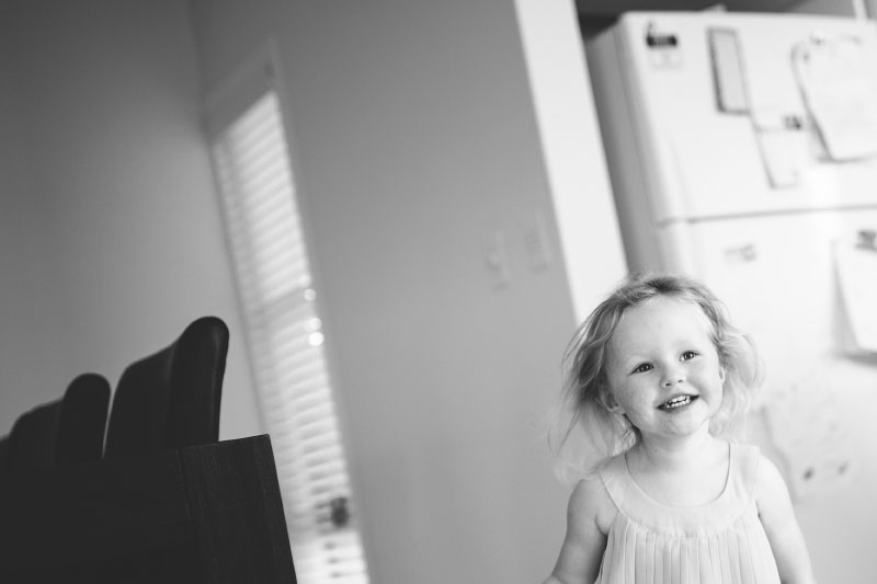 15Toowoomba-Lifestyle-Family-Photography