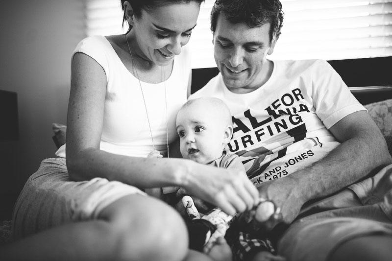 17Toowoomba-Lifestyle-Family-Photographer-Toddler