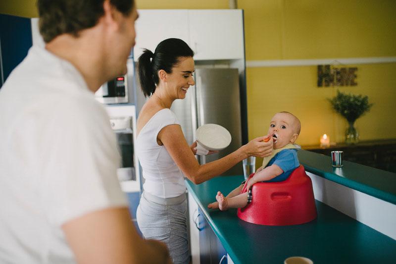 21Toowoomba-Lifestyle-Family-Photographer-Toddler