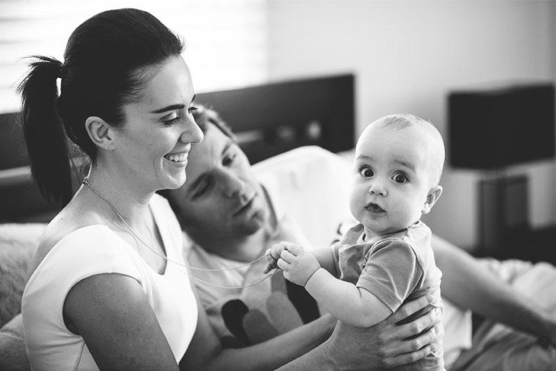 23Toowoomba-Lifestyle-Family-Photographer-Toddler