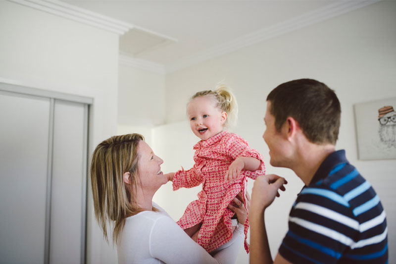 24Toowoomba-Lifestyle-Family-Photography