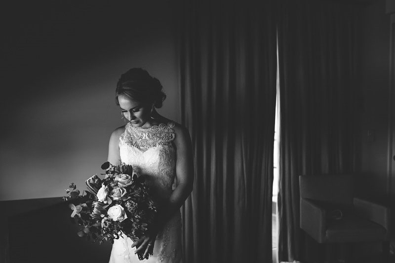 033-toowoomba-wedding-photographer