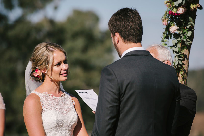 045-toowoomba-wedding-photographer
