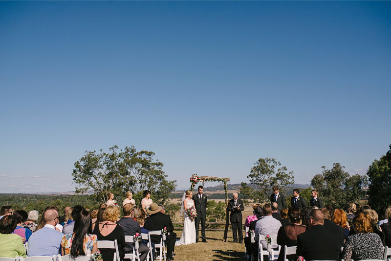 047-toowoomba-wedding-photographer