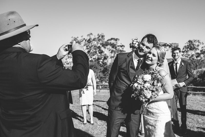054-toowoomba-wedding-photographer