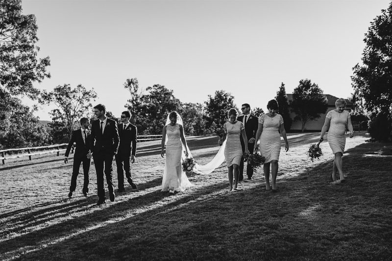 057-toowoomba-wedding-photographer
