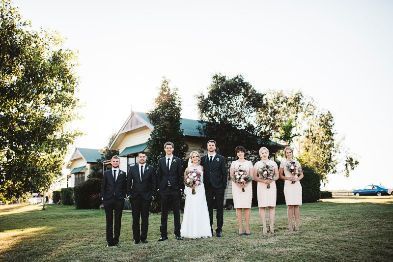 058-toowoomba-wedding-photographer