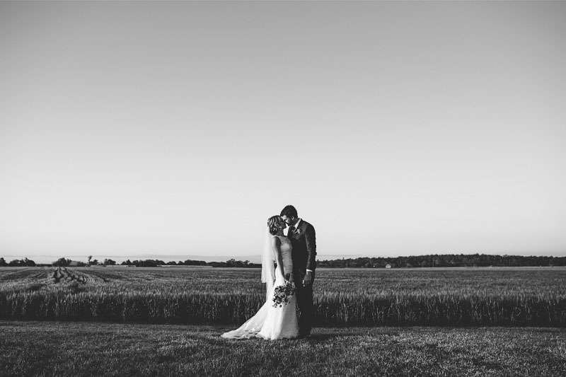 066-toowoomba-wedding-photographer