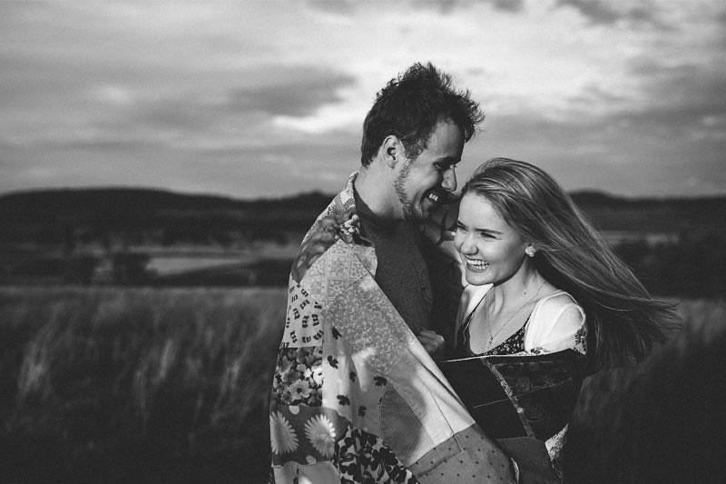 11-toowoomba-wedding-photographer