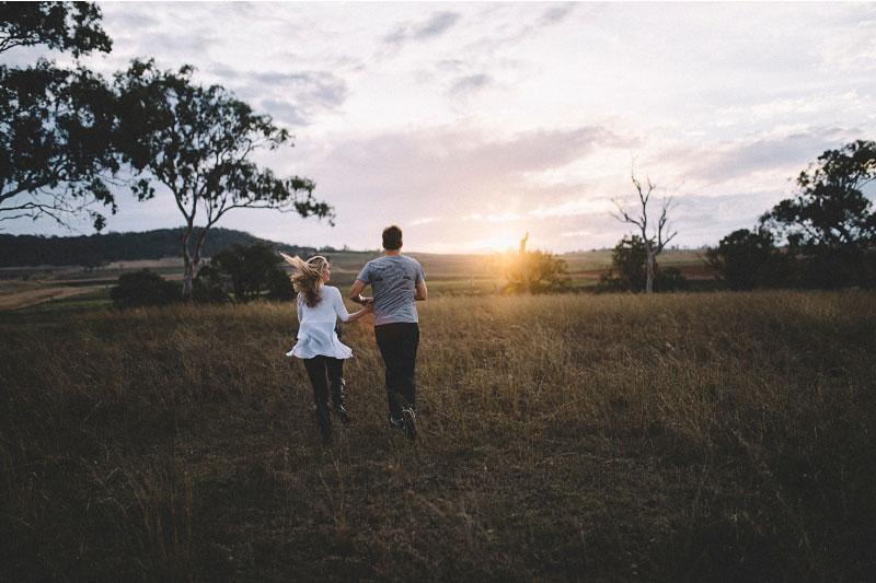 15-toowoomba-wedding-photographer