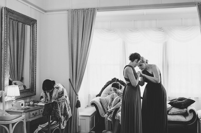028-toowoomba-wedding-photographer-gabbinbar-homestead
