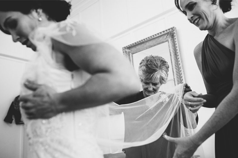 033-toowoomba-wedding-photographer-gabbinbar-homestead