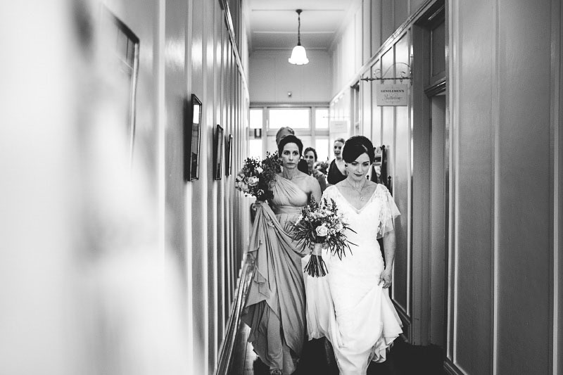 041-toowoomba-wedding-photographer-gabbinbar-homestead