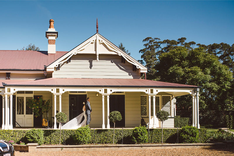 044-toowoomba-wedding-photographer-gabbinbar-homestead