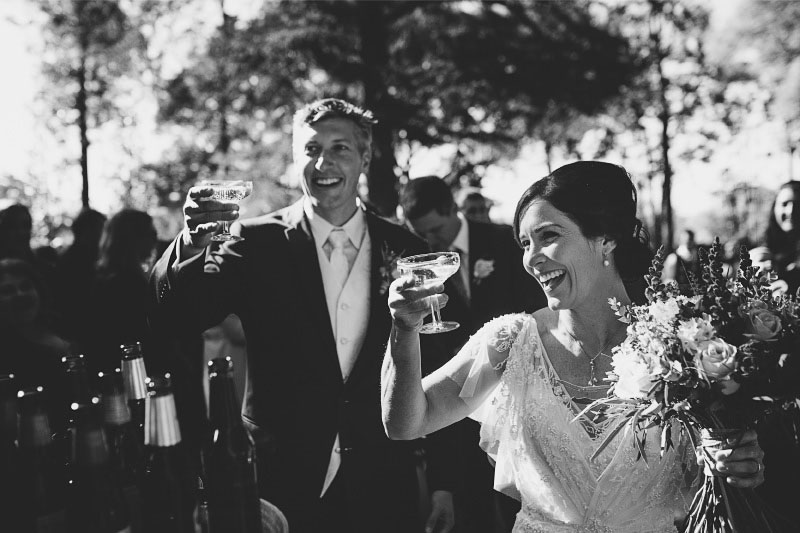 065-toowoomba-wedding-photographer-gabbinbar-homestead