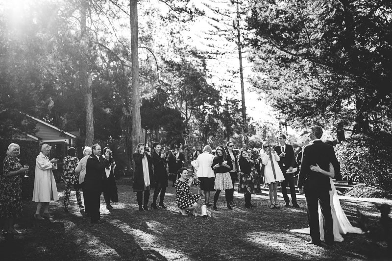 067-toowoomba-wedding-photographer-gabbinbar-homestead