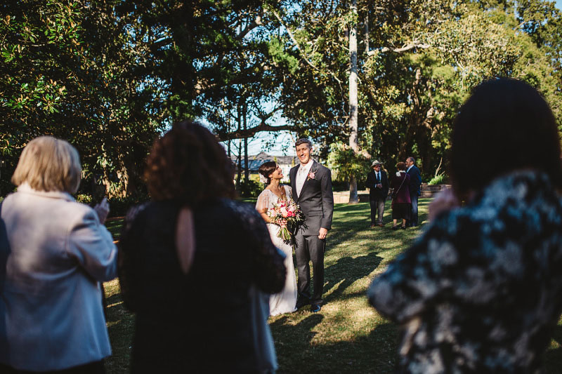 068-toowoomba-wedding-photographer-gabbinbar-homestead