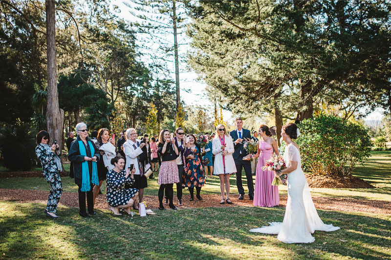 070-toowoomba-wedding-photographer-gabbinbar-homestead