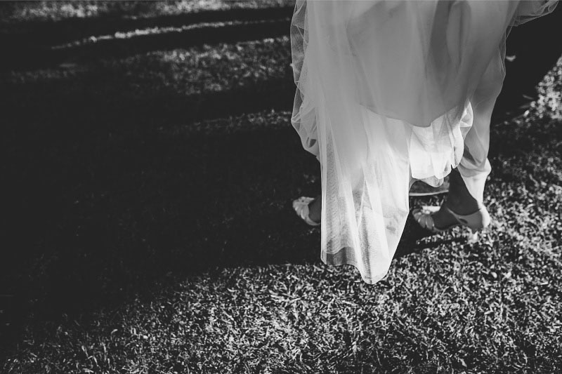 075-toowoomba-wedding-photographer-gabbinbar-homestead