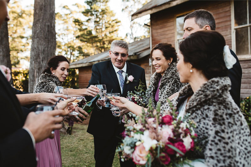 076-toowoomba-wedding-photographer-gabbinbar-homestead