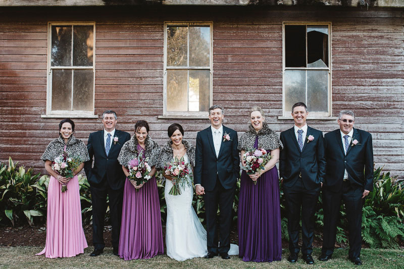077-toowoomba-wedding-photographer-gabbinbar-homestead