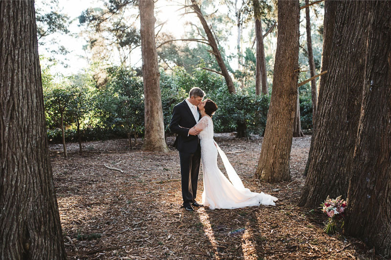 082-toowoomba-wedding-photographer-gabbinbar-homestead
