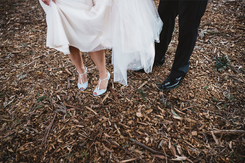 083-toowoomba-wedding-photographer-gabbinbar-homestead