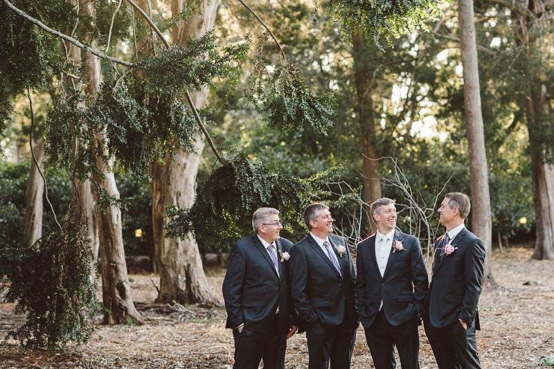 087-toowoomba-wedding-photographer-gabbinbar-homestead