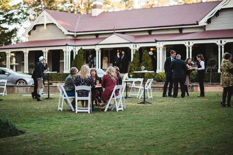 097-toowoomba-wedding-photographer-gabbinbar-homestead