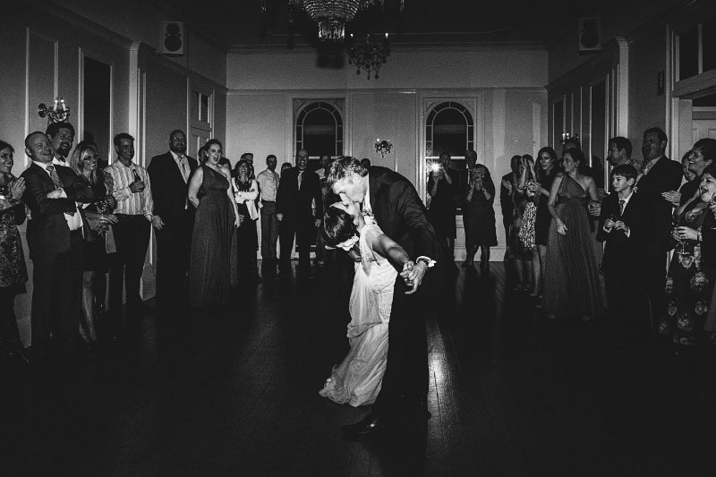 139-toowoomba-wedding-photographer-gabbinbar-homestead