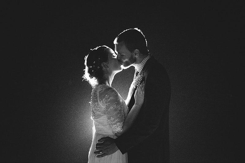 01-toowoomba-wedding-photographer