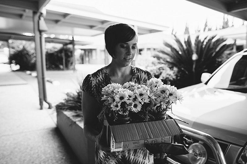 16-toowoomba-wedding-photographer