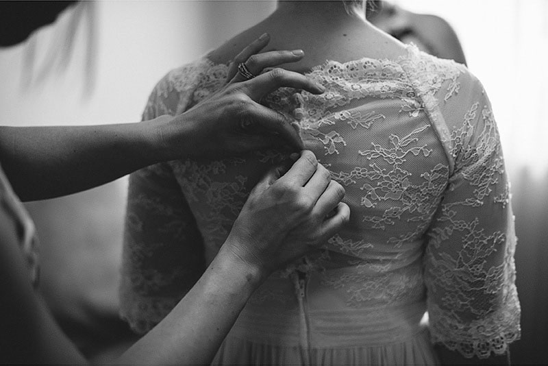 24-toowoomba-wedding-photographer