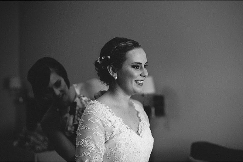 25-toowoomba-wedding-photographer