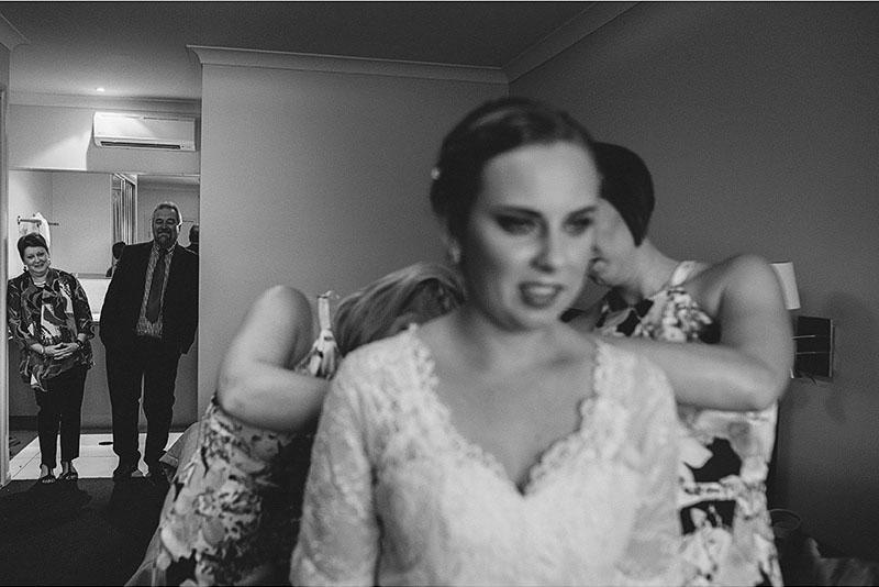 26-toowoomba-wedding-photographer