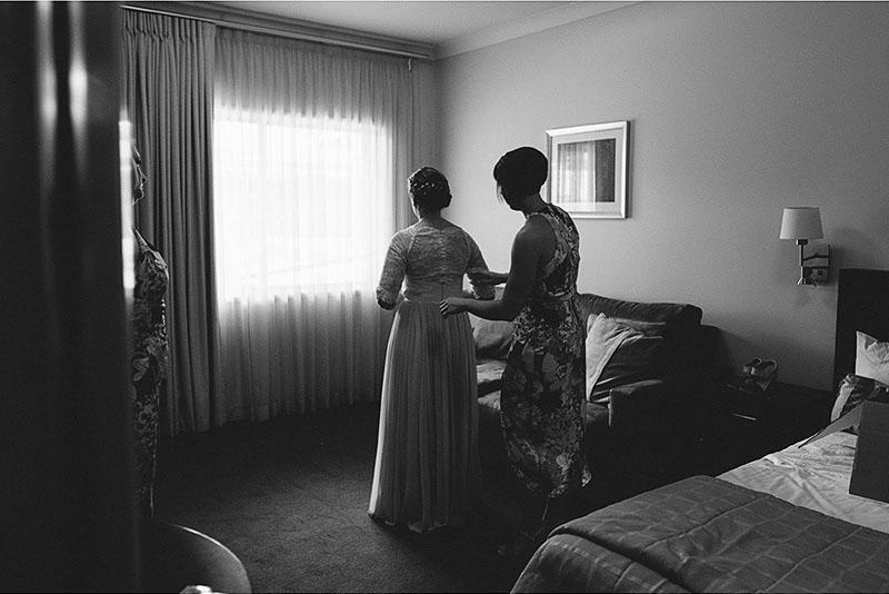 27-toowoomba-wedding-photographer