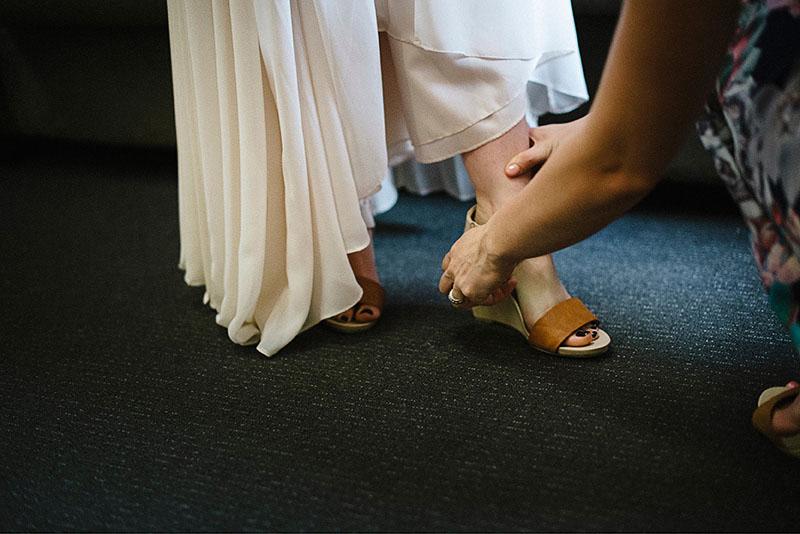28-toowoomba-wedding-photographer