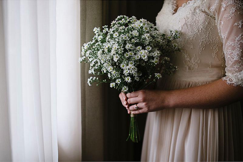 29-toowoomba-wedding-photographer