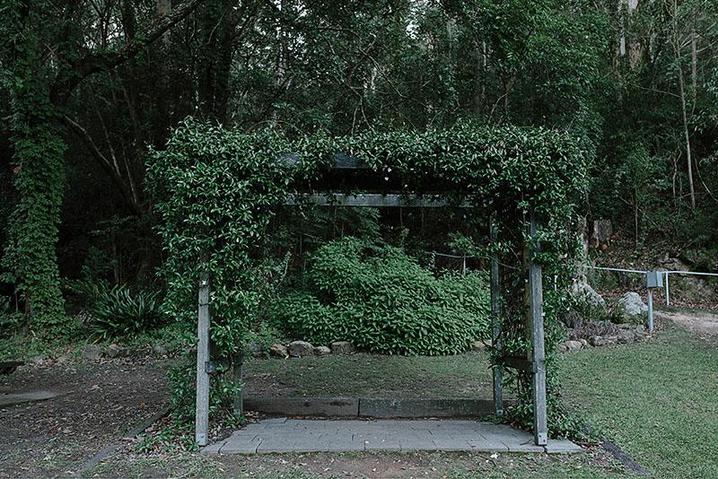 33-toowoomba-wedding-photographer